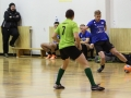 FC Castovanni Eagles - Tornados (17.10.2015)-0296