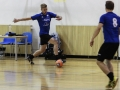 FC Castovanni Eagles - Tornados (17.10.2015)-0298