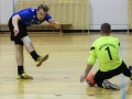 FC Castovanni Eagles - Tornados (17.10.2015)-0344