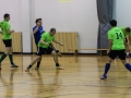 FC Castovanni Eagles - Tornados (17.10.2015)-0360