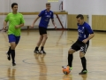 FC Castovanni Eagles - Tornados (17.10.2015)-0395