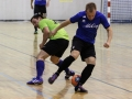 FC Castovanni Eagles - Tornados (17.10.2015)-0415
