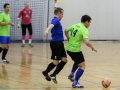FC Castovanni Eagles - Tornados (17.10.2015)-0421