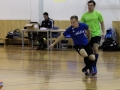FC Castovanni Eagles - Tornados (17.10.2015)-0423