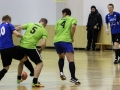 FC Castovanni Eagles - Tornados (17.10.2015)-0452