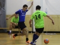 FC Castovanni Eagles - Tornados (17.10.2015)-0504