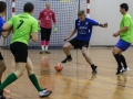 FC Castovanni Eagles - Tornados (17.10.2015)-0530