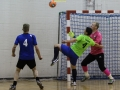 FC Castovanni Eagles - Tornados (17.10.2015)-0555