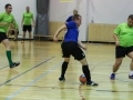 FC Castovanni Eagles - Tornados (17.10.2015)-0575
