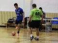 FC Castovanni Eagles - Tornados (17.10.2015)-0605