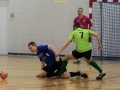 FC Castovanni Eagles - Tornados (17.10.2015)-0730