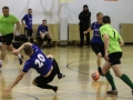 FC Castovanni Eagles - Tornados (17.10.2015)-0778