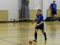 FC Castovanni Eagles - Tornados (17.10.2015)-0933