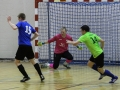 FC Castovanni Eagles - Tornados (17.10.2015)-1007