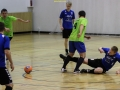 FC Castovanni Eagles - Tornados (17.10.2015)-1011