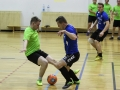 FC Castovanni Eagles - Tornados (17.10.2015)-1121