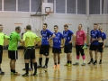 FC Castovanni Eagles - Tornados (17.10.2015)-1130
