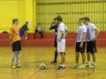 FC Ervita - Koeru JK (KSJM)(21.11.15)