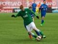 FC Flora U19 - JK Tammeka U21 (05.03.16)-8024