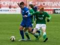 FC Flora U19 - JK Tammeka U21 (05.03.16)-8031
