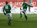 FC Flora U19 - JK Tammeka U21 (05.03.16)-8036