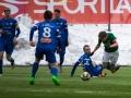 FC Flora U19 - JK Tammeka U21 (05.03.16)-8040