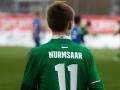FC Flora U19 - JK Tammeka U21 (05.03.16)-8042