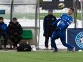 FC Flora U19 - JK Tammeka U21 (05.03.16)-8047