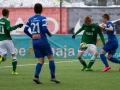 FC Flora U19 - JK Tammeka U21 (05.03.16)-8054