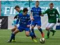 FC Flora U19 - JK Tammeka U21 (05.03.16)-8056