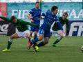 FC Flora U19 - JK Tammeka U21 (05.03.16)-8057