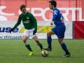 FC Flora U19 - JK Tammeka U21 (05.03.16)-8059