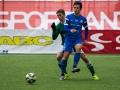 FC Flora U19 - JK Tammeka U21 (05.03.16)-8062
