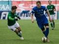 FC Flora U19 - JK Tammeka U21 (05.03.16)-8063