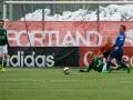 FC Flora U19 - JK Tammeka U21 (05.03.16)-8069