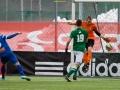 FC Flora U19 - JK Tammeka U21 (05.03.16)-8075