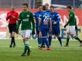 FC Flora U19 - JK Tammeka U21 (05.03.16)-8083