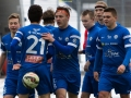 FC Flora U19 - JK Tammeka U21 (05.03.16)-8088