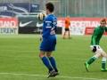 FC Flora U19 - JK Tammeka U21 (05.03.16)-8090