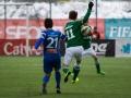 FC Flora U19 - JK Tammeka U21 (05.03.16)-8092