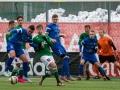 FC Flora U19 - JK Tammeka U21 (05.03.16)-8097