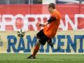 FC Flora U19 - JK Tammeka U21 (05.03.16)-8106