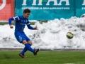 FC Flora U19 - JK Tammeka U21 (05.03.16)-8112