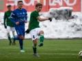 FC Flora U19 - JK Tammeka U21 (05.03.16)-8118