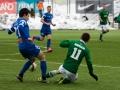 FC Flora U19 - JK Tammeka U21 (05.03.16)-8119