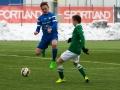 FC Flora U19 - JK Tammeka U21 (05.03.16)-8123
