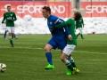 FC Flora U19 - JK Tammeka U21 (05.03.16)-8124