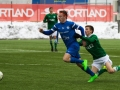 FC Flora U19 - JK Tammeka U21 (05.03.16)-8125