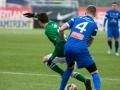 FC Flora U19 - JK Tammeka U21 (05.03.16)-8127