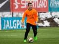FC Flora U19 - JK Tammeka U21 (05.03.16)-8143